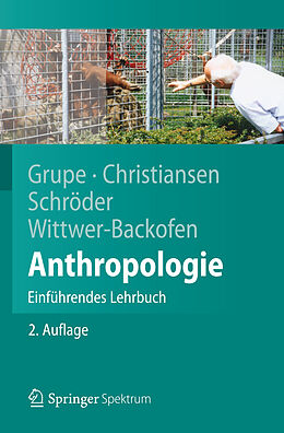 Cover: https://exlibris.azureedge.net/covers/9783/6422/5152/8/9783642251528xl.jpg