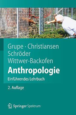 Cover: https://exlibris.azureedge.net/covers/9783/6422/5153/5/9783642251535xl.jpg