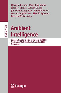 Cover: https://exlibris.azureedge.net/covers/9783/6422/5167/2/9783642251672xl.jpg