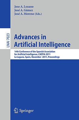 Cover: https://exlibris.azureedge.net/covers/9783/6422/5273/0/9783642252730xl.jpg