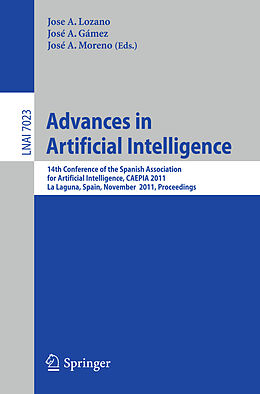 Cover: https://exlibris.azureedge.net/covers/9783/6422/5274/7/9783642252747xl.jpg