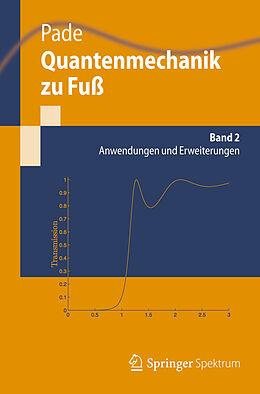 Cover: https://exlibris.azureedge.net/covers/9783/6422/5314/0/9783642253140xl.jpg
