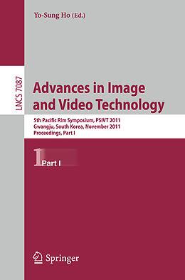 Cover: https://exlibris.azureedge.net/covers/9783/6422/5367/6/9783642253676xl.jpg