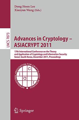 Cover: https://exlibris.azureedge.net/covers/9783/6422/5385/0/9783642253850xl.jpg