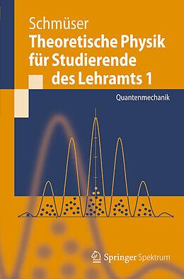 Cover: https://exlibris.azureedge.net/covers/9783/6422/5397/3/9783642253973xl.jpg