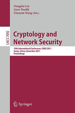 Cover: https://exlibris.azureedge.net/covers/9783/6422/5513/7/9783642255137xl.jpg