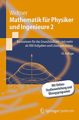 Cover: https://exlibris.azureedge.net/covers/9783/6422/5518/2/9783642255182xl.jpg