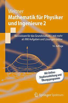 Cover: https://exlibris.azureedge.net/covers/9783/6422/5519/9/9783642255199xl.jpg