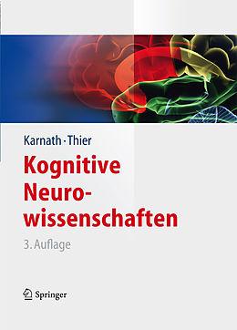Cover: https://exlibris.azureedge.net/covers/9783/6422/5527/4/9783642255274xl.jpg