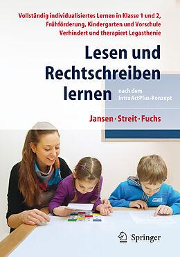 Cover: https://exlibris.azureedge.net/covers/9783/6422/5585/4/9783642255854xl.jpg