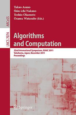 Cover: https://exlibris.azureedge.net/covers/9783/6422/5591/5/9783642255915xl.jpg