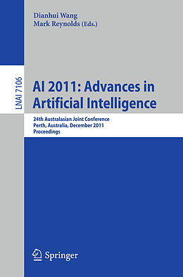 Cover: https://exlibris.azureedge.net/covers/9783/6422/5831/2/9783642258312xl.jpg
