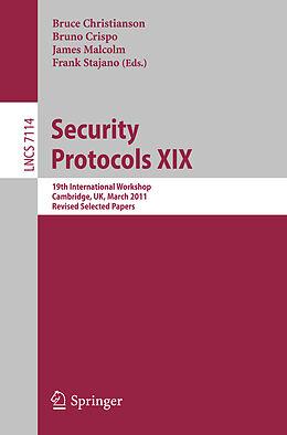Cover: https://exlibris.azureedge.net/covers/9783/6422/5866/4/9783642258664xl.jpg