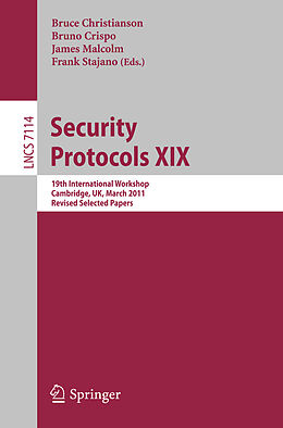 Cover: https://exlibris.azureedge.net/covers/9783/6422/5867/1/9783642258671xl.jpg