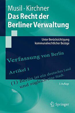 Cover: https://exlibris.azureedge.net/covers/9783/6422/5883/1/9783642258831xl.jpg