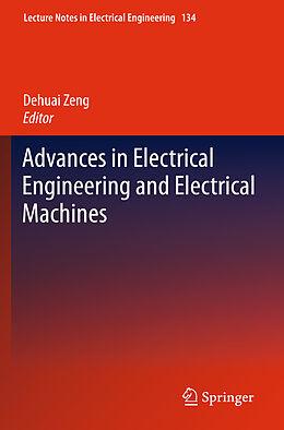Cover: https://exlibris.azureedge.net/covers/9783/6422/5905/0/9783642259050xl.jpg