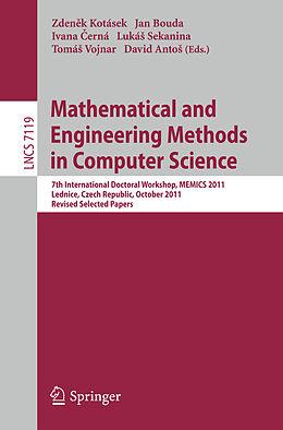Cover: https://exlibris.azureedge.net/covers/9783/6422/5928/9/9783642259289xl.jpg