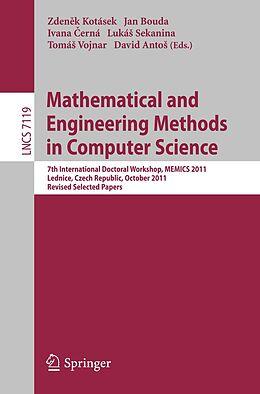 Cover: https://exlibris.azureedge.net/covers/9783/6422/5929/6/9783642259296xl.jpg