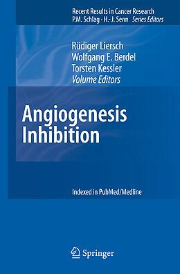 Cover: https://exlibris.azureedge.net/covers/9783/6422/6143/5/9783642261435xl.jpg