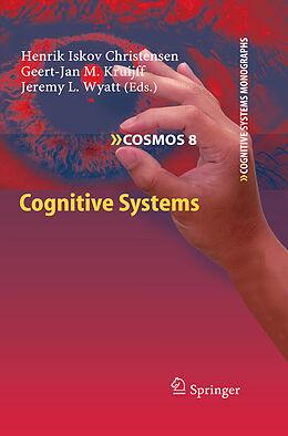 Cover: https://exlibris.azureedge.net/covers/9783/6422/6321/7/9783642263217xl.jpg