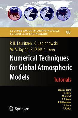 Cover: https://exlibris.azureedge.net/covers/9783/6422/6761/1/9783642267611xl.jpg