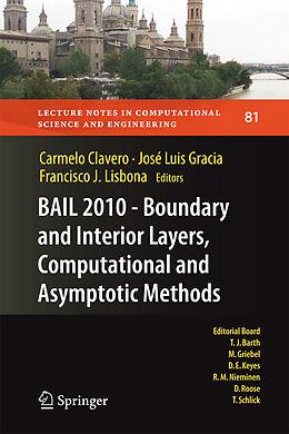 Cover: https://exlibris.azureedge.net/covers/9783/6422/6823/6/9783642268236xl.jpg