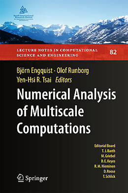Cover: https://exlibris.azureedge.net/covers/9783/6422/6970/7/9783642269707xl.jpg