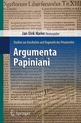 Cover: https://exlibris.azureedge.net/covers/9783/6422/7136/6/9783642271366xl.jpg