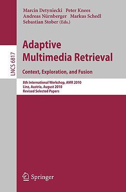 Cover: https://exlibris.azureedge.net/covers/9783/6422/7169/4/9783642271694xl.jpg