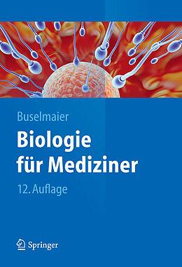 Cover: https://exlibris.azureedge.net/covers/9783/6422/7175/5/9783642271755xl.jpg
