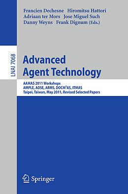 Cover: https://exlibris.azureedge.net/covers/9783/6422/7216/5/9783642272165xl.jpg