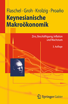 Cover: https://exlibris.azureedge.net/covers/9783/6422/7424/4/9783642274244xl.jpg