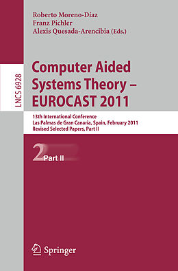 Cover: https://exlibris.azureedge.net/covers/9783/6422/7579/1/9783642275791xl.jpg