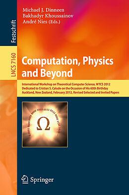 Cover: https://exlibris.azureedge.net/covers/9783/6422/7654/5/9783642276545xl.jpg
