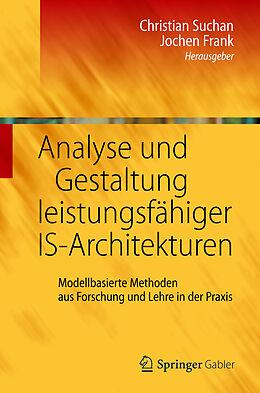 Cover: https://exlibris.azureedge.net/covers/9783/6422/7699/6/9783642276996xl.jpg