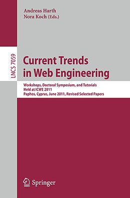 Cover: https://exlibris.azureedge.net/covers/9783/6422/7997/3/9783642279973xl.jpg