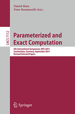 Cover: https://exlibris.azureedge.net/covers/9783/6422/8050/4/9783642280504xl.jpg