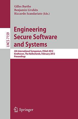 Cover: https://exlibris.azureedge.net/covers/9783/6422/8165/5/9783642281655xl.jpg