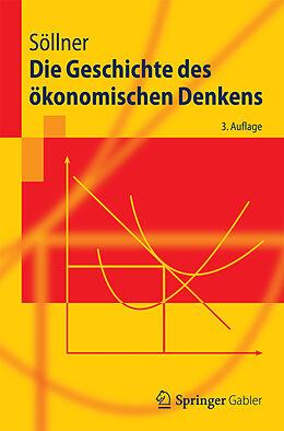 Cover: https://exlibris.azureedge.net/covers/9783/6422/8178/5/9783642281785xl.jpg