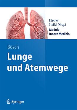 Cover: https://exlibris.azureedge.net/covers/9783/6422/8222/5/9783642282225xl.jpg