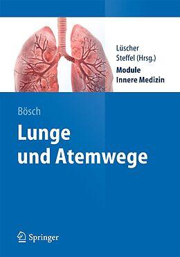 Cover: https://exlibris.azureedge.net/covers/9783/6422/8223/2/9783642282232xl.jpg