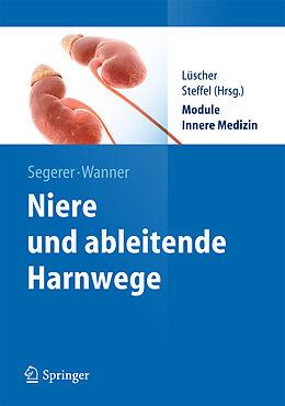 Cover: https://exlibris.azureedge.net/covers/9783/6422/8235/5/9783642282355xl.jpg