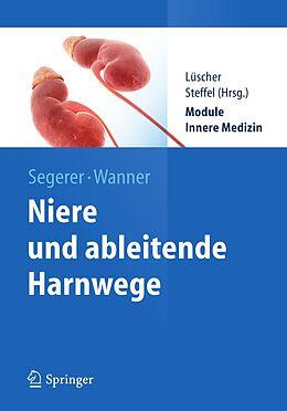 Cover: https://exlibris.azureedge.net/covers/9783/6422/8236/2/9783642282362xl.jpg