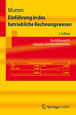 Cover: https://exlibris.azureedge.net/covers/9783/6422/8273/7/9783642282737xl.jpg