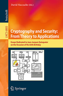Cover: https://exlibris.azureedge.net/covers/9783/6422/8368/0/9783642283680xl.jpg