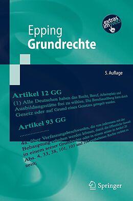 Cover: https://exlibris.azureedge.net/covers/9783/6422/8376/5/9783642283765xl.jpg