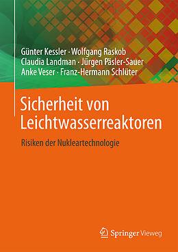 Cover: https://exlibris.azureedge.net/covers/9783/6422/8380/2/9783642283802xl.jpg