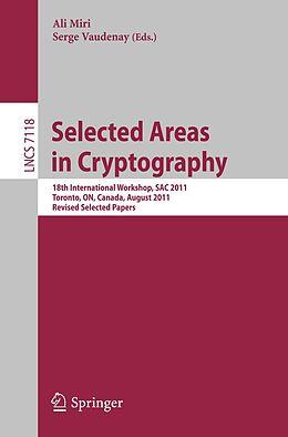 Cover: https://exlibris.azureedge.net/covers/9783/6422/8496/0/9783642284960xl.jpg