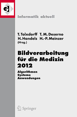 Cover: https://exlibris.azureedge.net/covers/9783/6422/8501/1/9783642285011xl.jpg