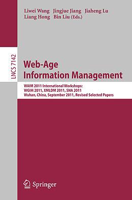 Cover: https://exlibris.azureedge.net/covers/9783/6422/8635/3/9783642286353xl.jpg